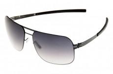 Сонцезахисні окуляри IC!Berlin F10 wansee black
