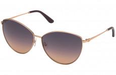 Солнцезащитные очки GUESS GU7746 28Z 66