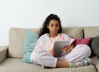 Окуляри для дітей в Херсоні: корисні поради батькам