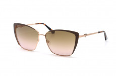 Солнцезащитные очки GUESS GU7743 48G 59