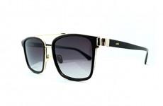 Сонцезахисні окуляри WES G0825c4