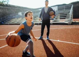 Контактные линзы для занятия спортом: преимущества и особенности выбора