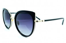 Солнцезащитные очки WES T8001c1