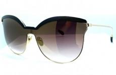 Сонцезахисні окуляри WES G0834c2