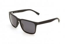 Солнцезащитные очки ENNI MARCO 11-583 18PZ