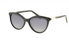 Cонцезахисні окуляри Megapolis 126 nero