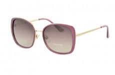 Cонцезахисні окуляри  Megapolis 653 purple