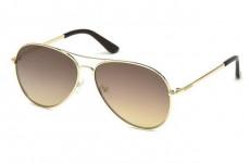 Солнцезащитные очки GUESS GU6925 32G 62