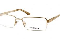 Tom Ford 5167 028