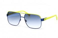 Сонцезахисні окуляри GUESS GU00016 92W 58