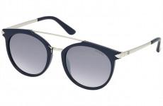 Сонцезахисні окуляри GUESS GU7532 90X