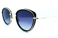 Сонцезахисні окуляри WES G0805c1