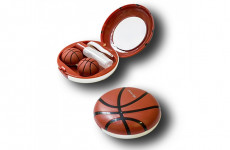 Дорожный набор Баскетбольный Мяч