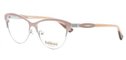 BALDININI 1463 102