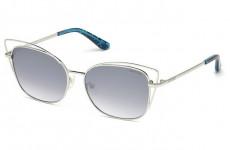 Солнцезащитные очки GUESS GU7528 10X