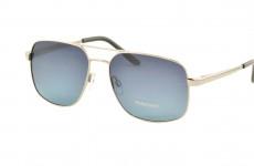 Cонцезахисні окуляри Dackor 092 blue