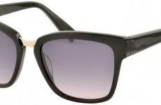 Сонцезахисні окуляри Megapolis 158 black