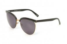 Сонцезахисні окуляри MARIO ROSSI 01-415 17