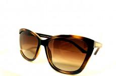 Солнцезащитные очки DESPADA 1947 с 03