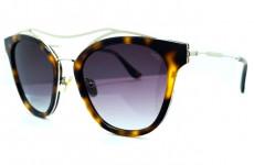 Сонцезахисні окуляри WES G0833c3