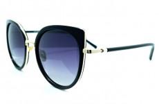 Сонцезахисні окуляри WES T8001c1
