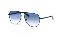 Солнцезащитные очки GUESS GU00027 02W 61