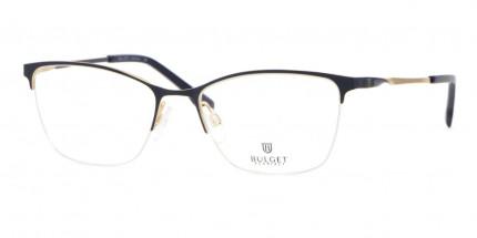 Bulget 1588 c06A