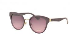 Cонцезахисні окуляри Megapolis 278  violet