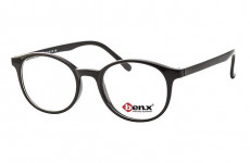 Оправа BEN-X 109 с 06