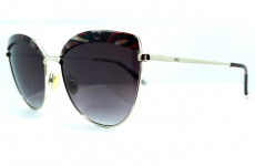 Солнцезащитные очки WES G0829c4